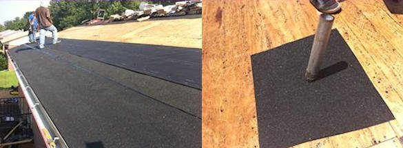 How To Properly Replace Your Roof In Richmond Va